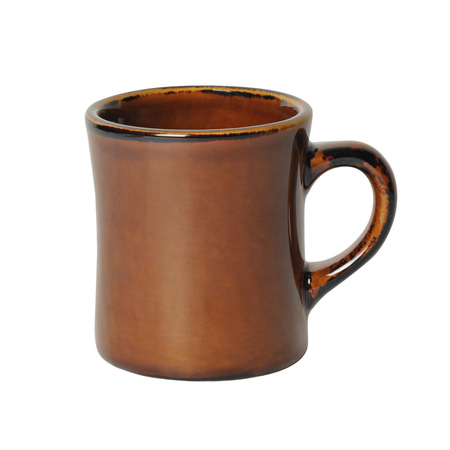 Loveramics Starsky - 250 ml Mug - Caramel