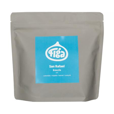 Figa Coffee - Brazil San Rafael