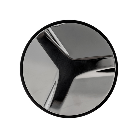 Motta Black Leveling Tool 58mm