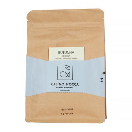 Casino Mocca - Ethiopia Butucha
