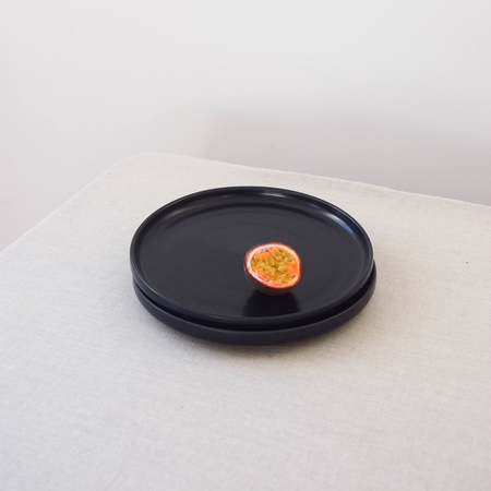Aoomi - Luna Small Plate (outlet)