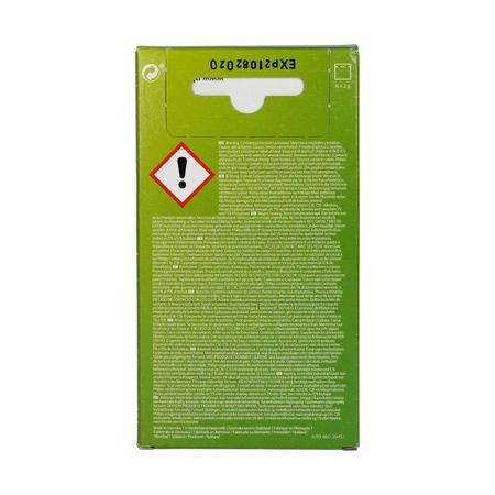 Philips Saeco Milk Circuit Cleaner - Proszek do czyszczenia systemów spieniających (kopia)