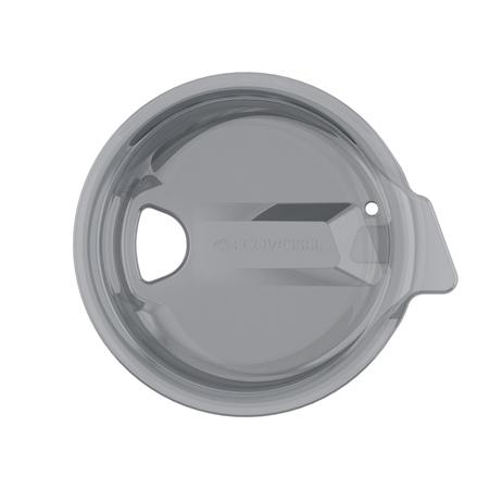 EcoVessel - Insulated tumbler mug Port - Rose Gold 296 ml