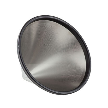 Able Coffee Kone - filter for Chemex (outlet)