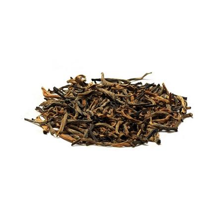Paper & Tea - Golden Earl N514 - Loose Tea 60g