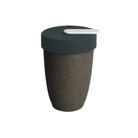 Loveramics Nomad - Mug 250ml - Granite