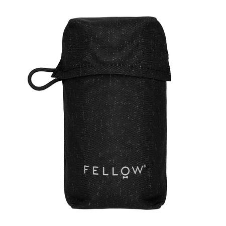 Fellow - Carter Everywhere Mug - Matte Black - Insulated Mug 473ml
