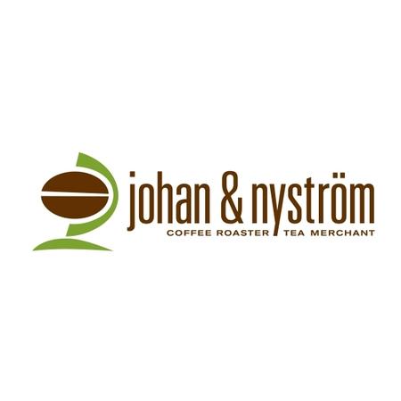 Johan & Nyström - Espresso La Bomba