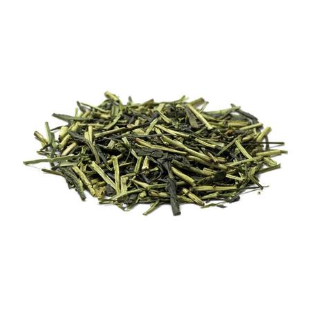 Paper & Tea - Kumano - Tin 80g