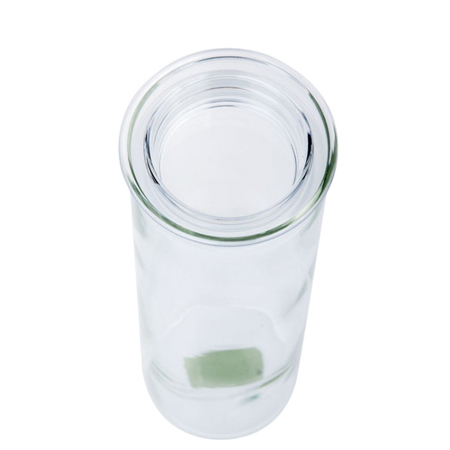 Hario 700ml Glass Container