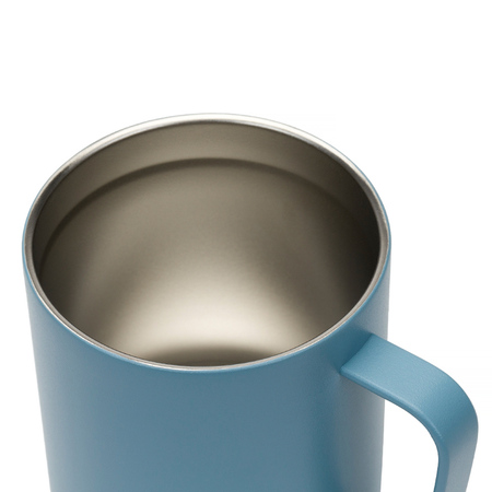 MiiR - Camp Cup Home 350 ml (outlet)