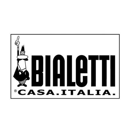 Bialetti Moka Express 12tz (outlet)