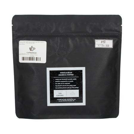 Autumn Coffee - Guatemala La Senda Typica 125g