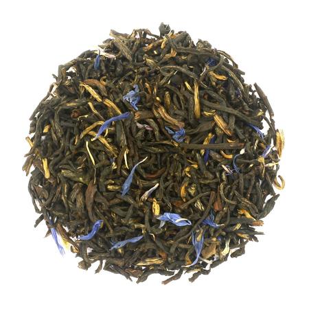 Or Tea? - Duke's Blues - Loose Tea - 100g Tin
