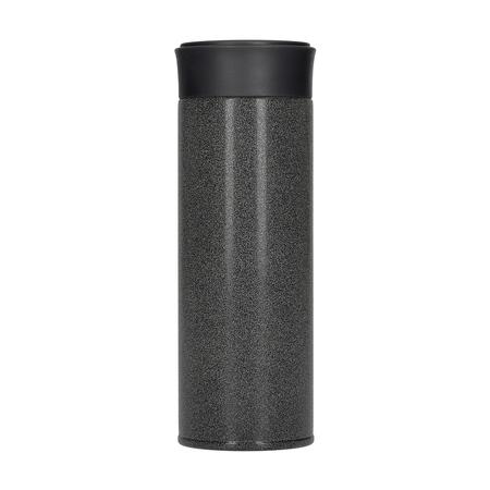 Magisso - Visibilility Bottle Black - 350 ml