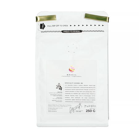 LaCava - Brazil Fazenda Taquaral Filter