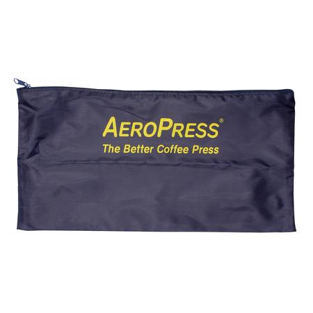 AeroPress (Set with a carrying bag)