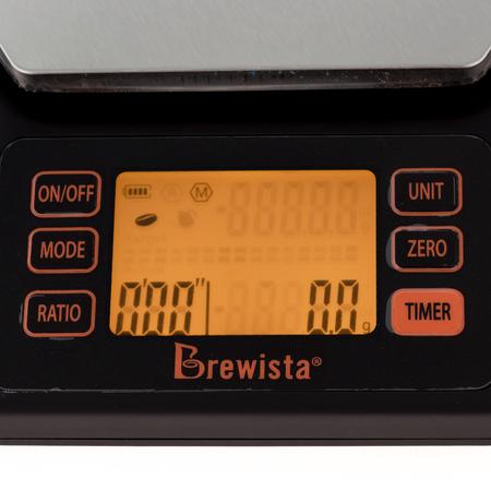Brewista Ratio Scale