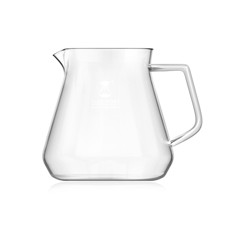 Timemore - Glass Server 360ml