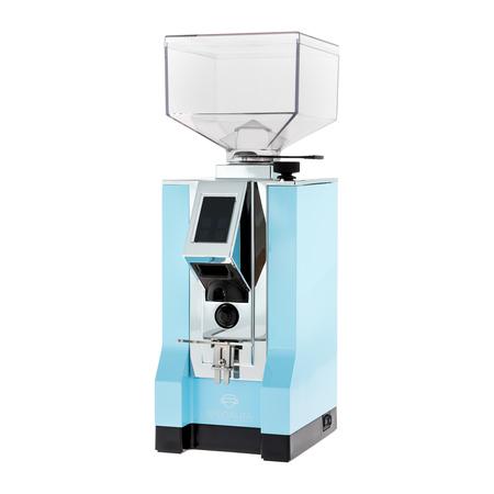Eureka Mignon Specialita Pale Blue - Automatic Grinder (outlet)
