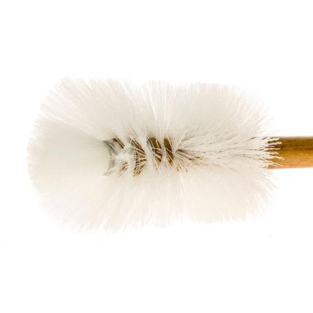 Chemex Brush - Acrylic