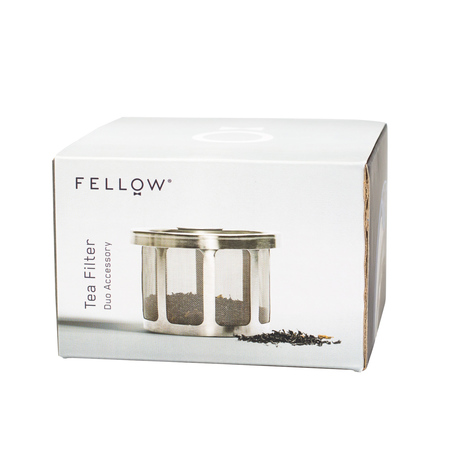 Fellow Tea Filter