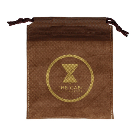 Glowbeans - The Gabi Master B Coffee Dripper