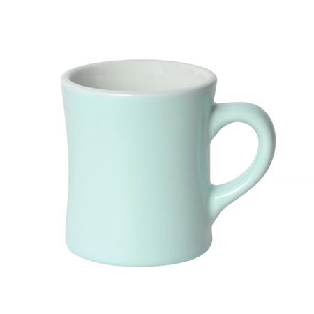 Loveramics Starsky - 250 ml Mug - River Blue