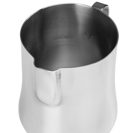 Motta Aurora Pitcher - 750 ml