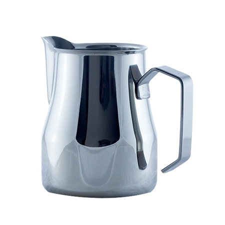 Motta Europa Milk Pitcher - 500 ml