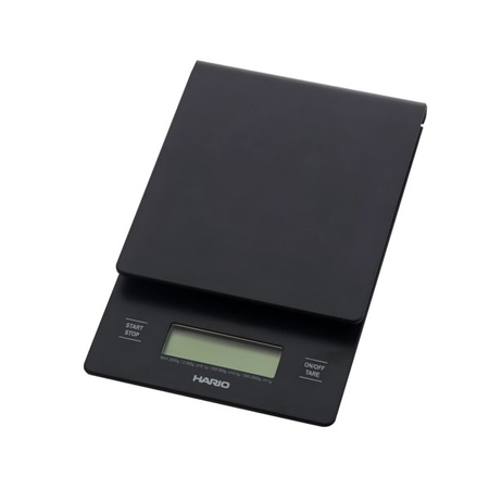 Hario Drip Scale - Scales for Alternative Brewing Methods