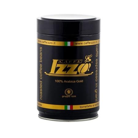 Izzo Gold - tin 250 g
