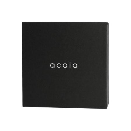 Acaia Lunar White (outlet)