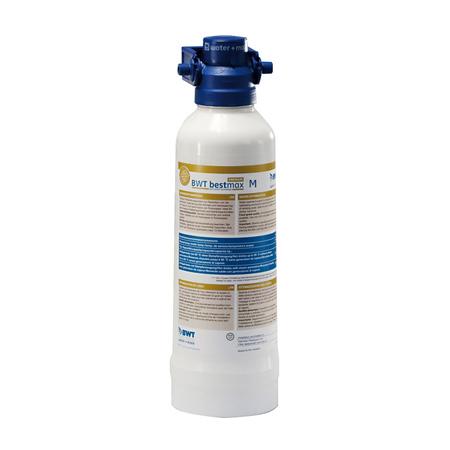 BWT Bestmax Premium M filter cartridge
