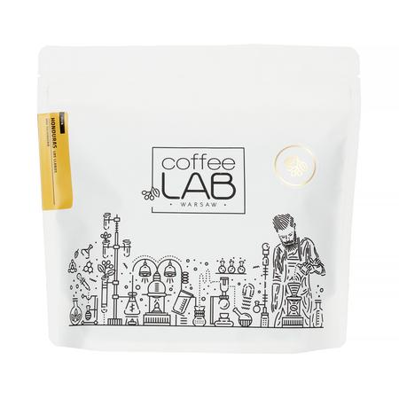 Coffeelab - Honduras Los Llanos