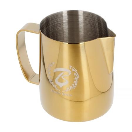 Barista Space - 350 ml Golden Milk Jug