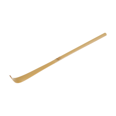 Paper & Tea - Chaskau Blonde - Matcha scoop