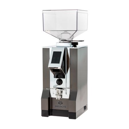 Eureka Mignon Specialita Anthracite - Automatic Grinder