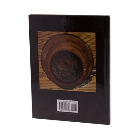 Everything But Espresso book - Scott Rao