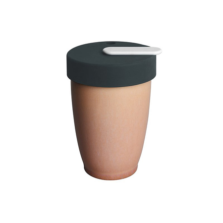 Loveramics Nomad - Mug 250ml - Rose