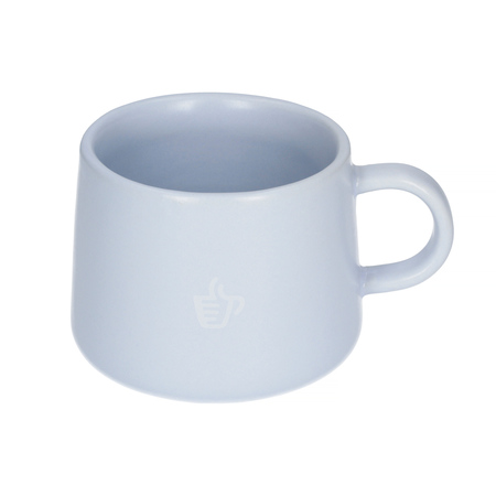 Aoomi x Coffeedesk Mug - Blue