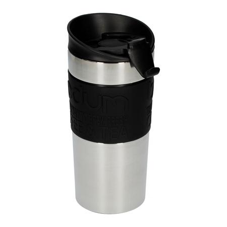 82f5292cd84 Bodum Travel Mug 350 ml - Black