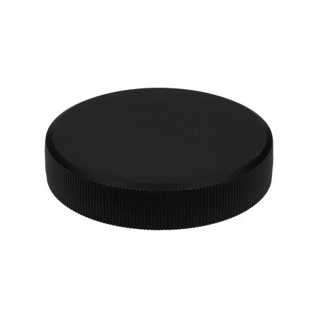 Comandante Bean Jar Cap