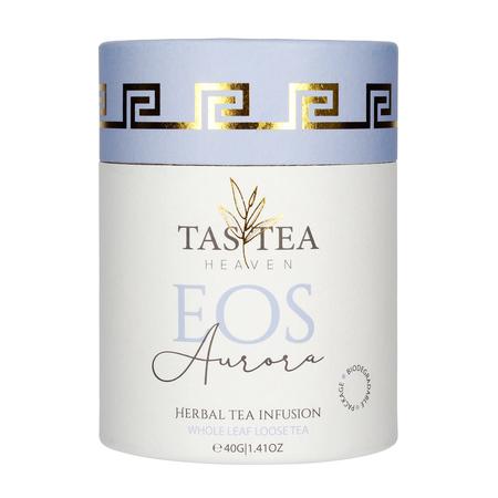 Tastea Heaven - EOS Blend - Loose tea 40g