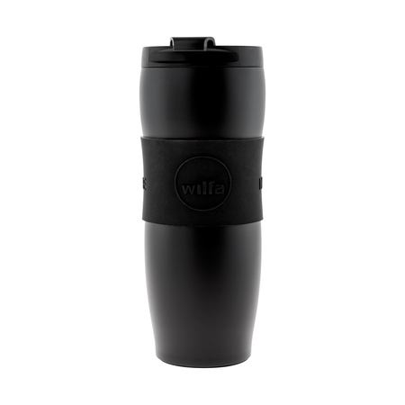Wilfa Thermo Cup WST-350B