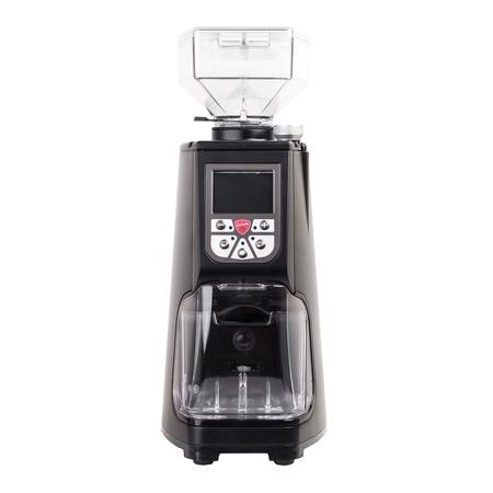 Eureka Atom 60E - Automatic Grinder - Black