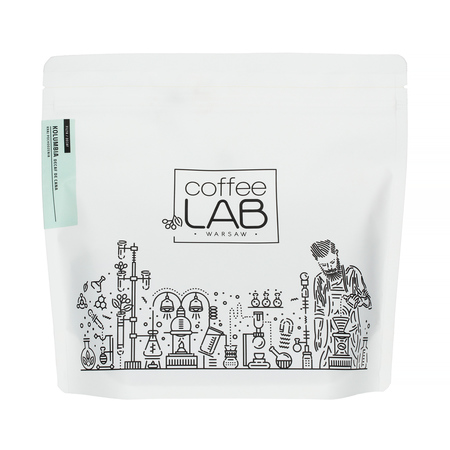 Coffeelab - Colombia De Cana DECAF
