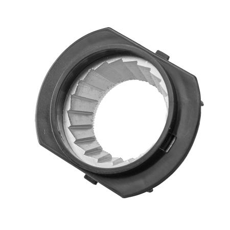 Wilfa Svart - Replacement burr for WSCG-2 grinder