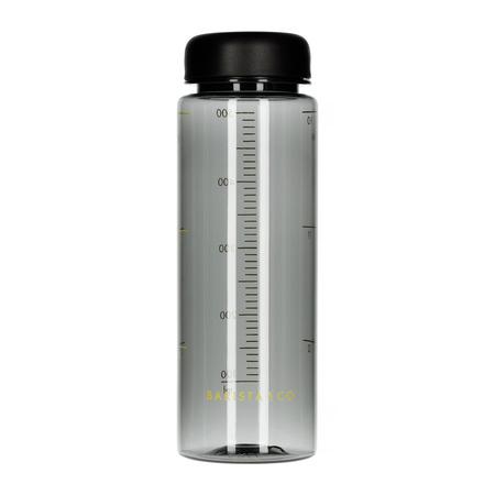 a3e40dc8b4 Barista & Co - Timer Measure Water Bottle - Black - Coffeedesk