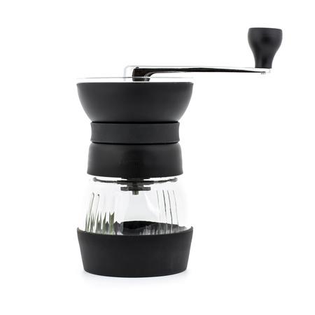 Hario Skerton PRO - Hand grinder